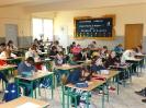 Dyktando szkolne